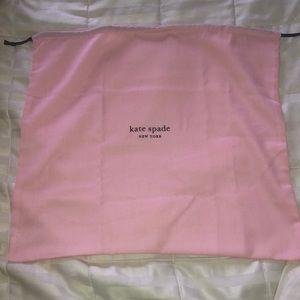 Kate Spade Duster Bag